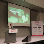Samantha Rosenbaum - Global Sources Summit for online sellers