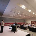 Samantha Rosenbaum presentation at Global Sources Summit for online sellers